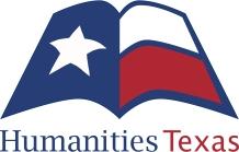 2010_HTX_Logo_200_textresizeCS2