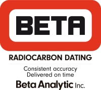 Beta Analytic Inc 1001x893 72dpi color