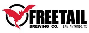freetail-logo-horizontal-black-300x300